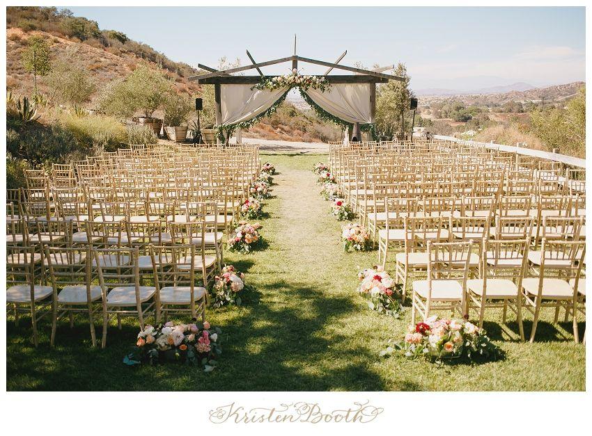 The Retro Ranch Temecula Wedding Morgan And Tyrel