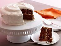 Carrot Cake with Marshmallow Fluff Cream Cheese Frosting #marshmallowflufffrosting Carrot Cake with Marshmallow Fluff… #marshmallowflufffrosting Carrot Cake with Marshmallow Fluff Cream Cheese Frosting #marshmallowflufffrosting Carrot Cake with Marshmallow Fluff… #marshmallowfluffrecipes Carrot Cake with Marshmallow Fluff Cream Cheese Frosting #marshmallowflufffrosting Carrot Cake with Marshmallow Fluff… #marshmallowflufffrosting Carrot Cake with Marshmallow Fluff Cream Cheese Frosti #marshmallowfluffrecipes