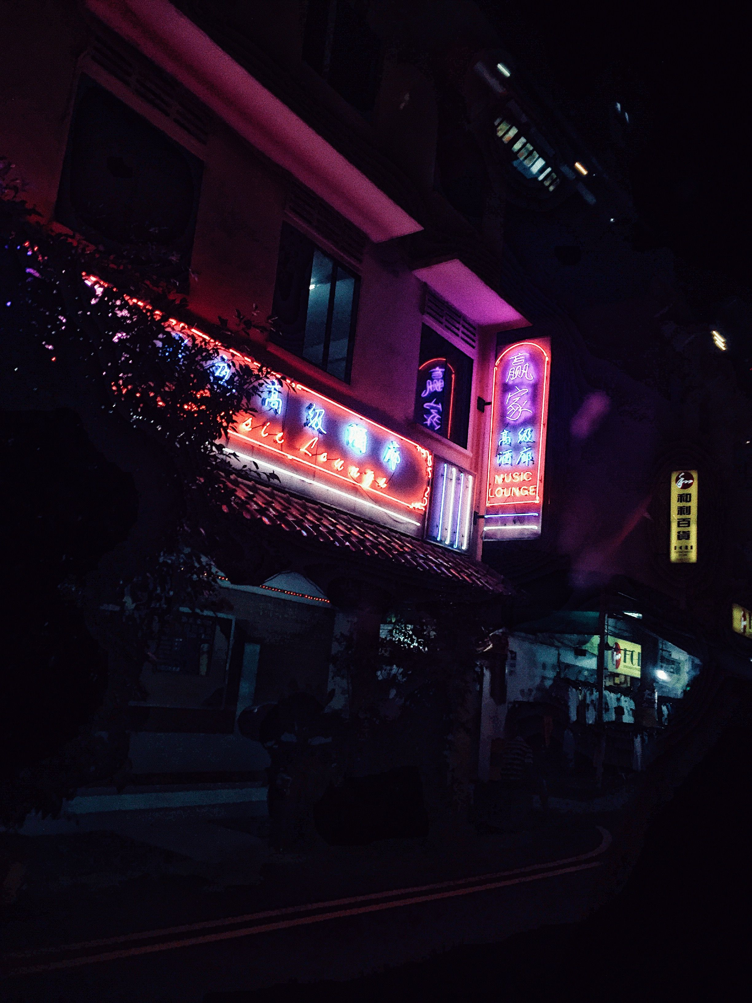 Pin by Jason Gelchen on Masashi Wakui Broadway shows