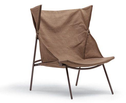 sedia-vico-magistretti.jpg | chairs | Pinterest | Sedie, Poltrone e ...