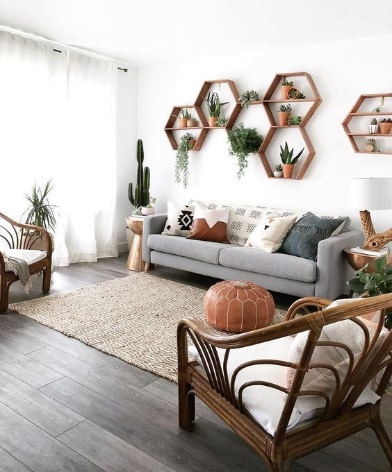 38 Living Room Decorating Ideas For Home 38 Living Room Decorating Ideas For Home living