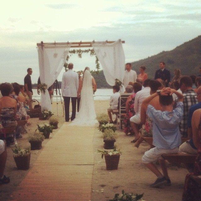 #casamentonapraia  #finessedecor
