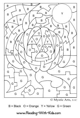 Alphabet Color Trace Pages These Are Such A Fun Alphabet Worksheet For Kids To Practice Making T Halloween Coloring Halloween Coloring Pages Halloween Kids
