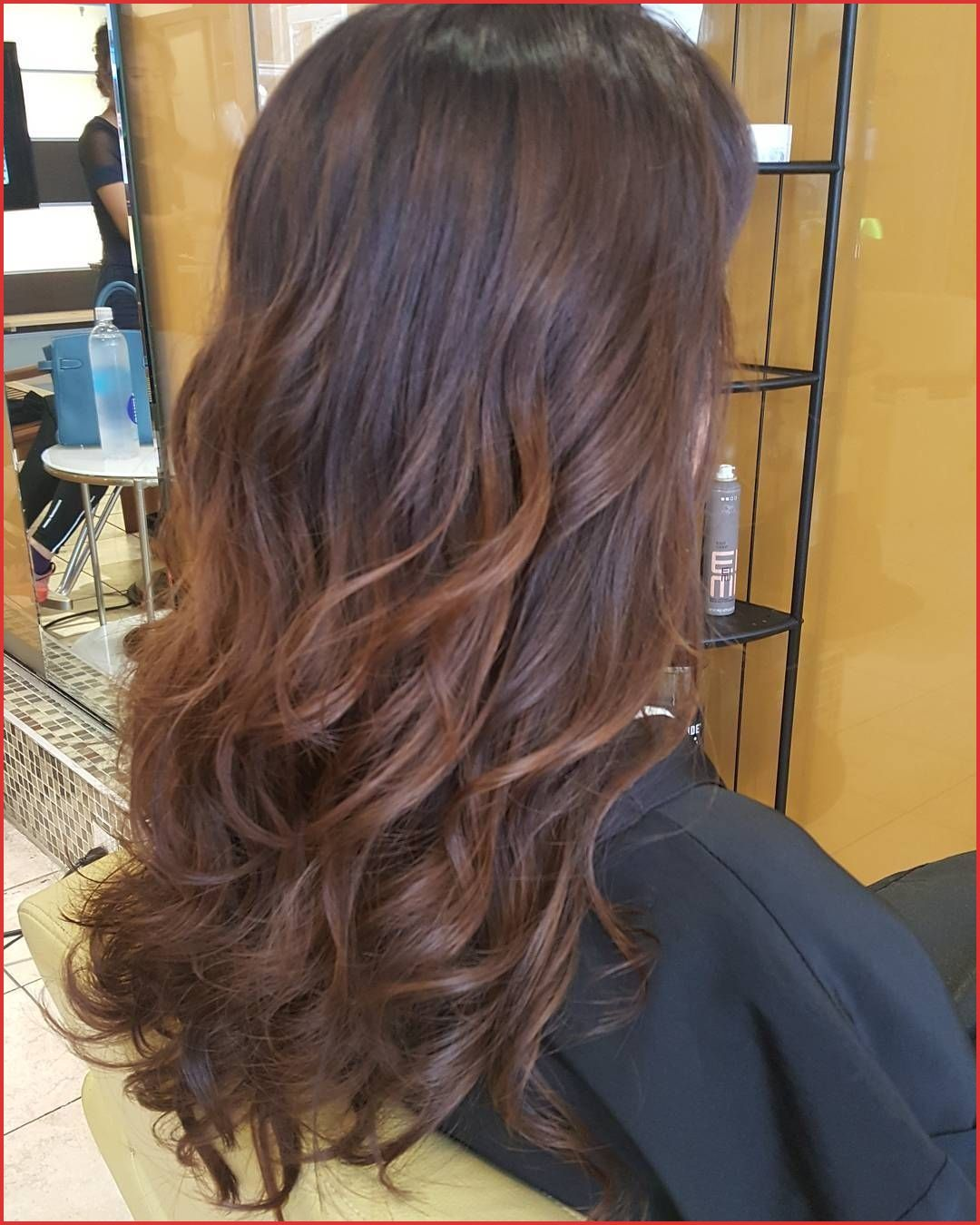 Chinese Hair Salon 142347 30 Stunning Digital Perm Hairstyles Perfect Waves With A Digi Per Permed Hairstyles Digital Perm Body Wave Perm