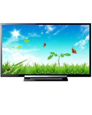 Sony Bravia Klv 32r402a Led Tv 32 Inch Home Appliances