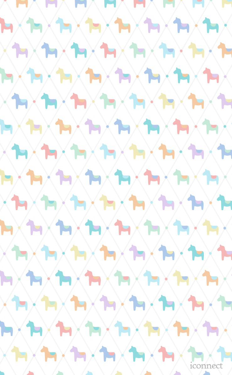 Fantastic Wallpaper Horse Pattern - 1214e7eb34b6d3e0c6b6ccc549b43901  Best Photo Reference_206632.jpg