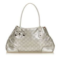 4d09457fe52b Gucci - 163805 Tote tas   Bags and clutches in 2019   Gucci, Bags ...