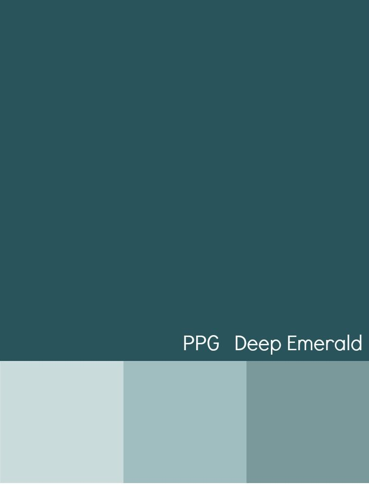 2019 Paint Color Trends And Forecasts Paint Trending Paint