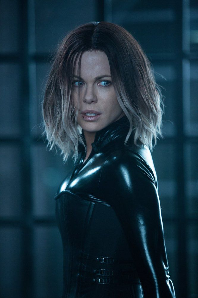 Underworld Blood Wars Clips Images And Posters Unterwold Kate