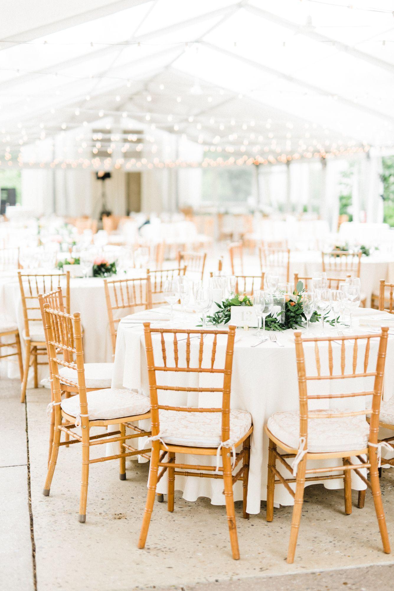 Top 20 Unique Wedding Venues In Philadelphia Simple Elegant