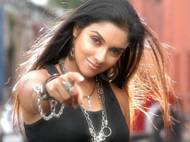 pin on asin wallpapers pin on asin wallpapers