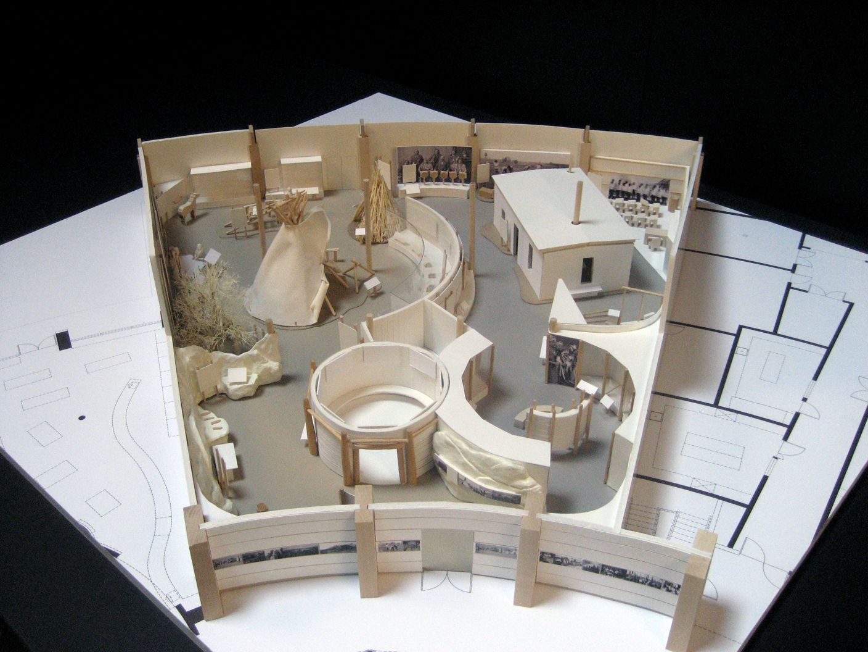 Exhibition Booth Floor Plan : Exhibition layout design google search bir ref