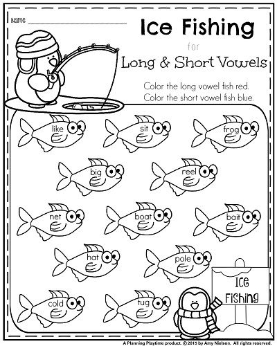 121503967e54c362b90452c8f0ed41c1 Vowels Worksheets For St Grade on math homework for 1st grade, have fun teaching 1st grade, vowel digraph worksheets 1st grade, r controlled worksheets 2nd grade, writing prompts for 1st grade, short e poems 1st grade, printable math sheets for 1st grade, easy math for 1st grade, reading passages for 1st grade, fill in the blank worksheets 1st grade, long o worksheets first grade, long and short vowel worksheets for 2nd grade, math problems for 1st grade, challenge words for 1st grade, oo worksheets for second grade, reading practice for 1st grade, r controlled vowels 1st grade, short e worksheets 1st grade,