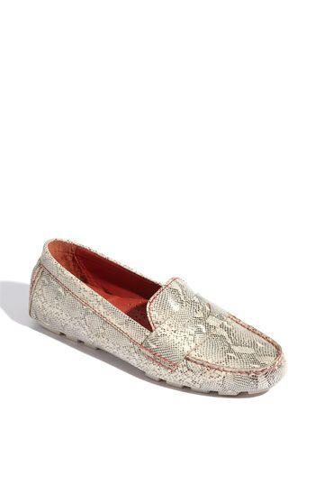Cole Haan 'Air Sadie' Driving Moccasin available at #Nordstrom the best driving moccasin!