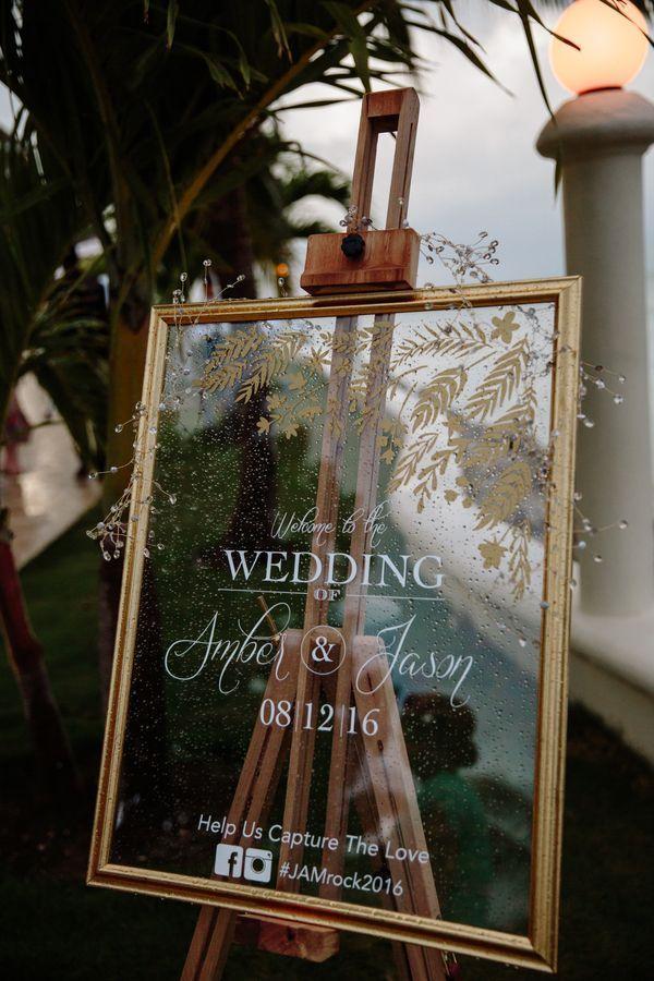 Paige Nelson Fotografie für www.adrianaweddin ..., Ocho Rios | Hochzeitsfoto ... #adrianaweddin #fotografie #hochzeitsfoto #nelson #paige #weddingonabudget