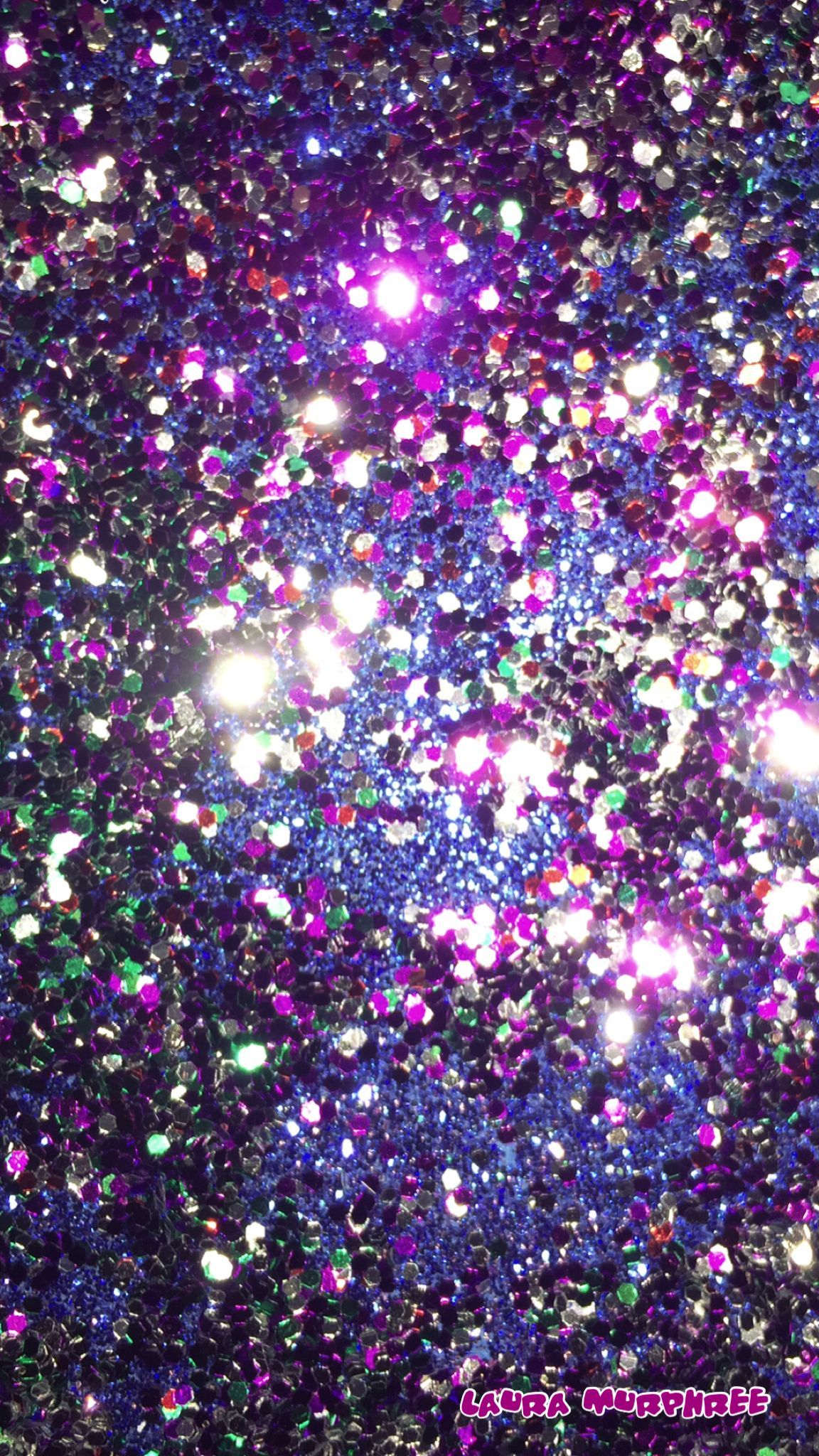 Colorful Glitter Phone Wallpaper Sparkling Background Sparkle Glittery Girly Pretty Glitterf Glitter Phone Wallpaper Iphone Wallpaper Girly Glitter Background