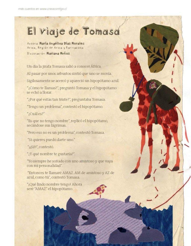 20 Cuentos Maravillosos Para Practicar La Lectura Movie Posters Poster Homeschool