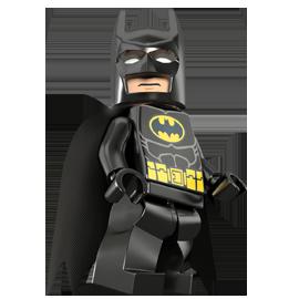Batman Lego Dc Lego Batman Lego Batman Movie