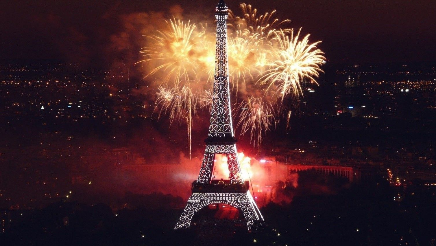 full hd wallpapers new year wishes paris lights hd wallpaper wallpapers hd backgrounds