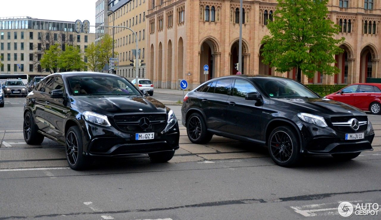 Image Result For Gle 63 Amg S Black Mercedes Epic Fails Fail Video
