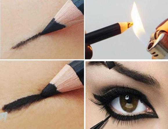 Lucir un maquillaje perfecto durante todo el día es una tarea sencilla si conoces los trucos correctos Aquí te mostraremos cuáles son esos excelentes trucos de maquillaje para que luzca perfecto du…