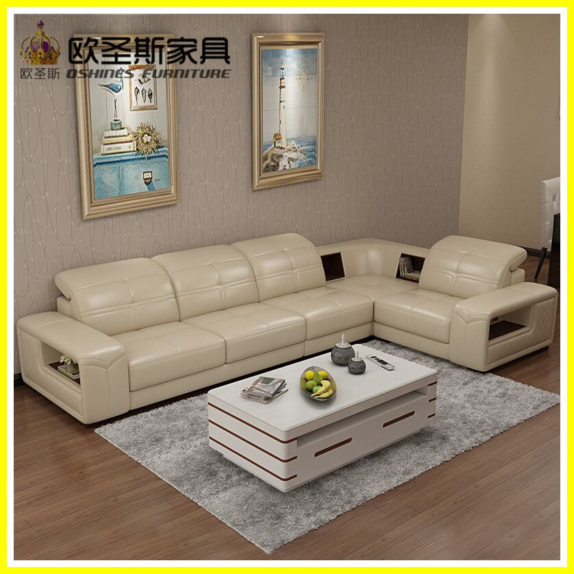 98 Reference Of L Shape Modern Sofa Set Living Room Furniture Recliner Reclining Sofa Living Room Reclining Sofa Decor