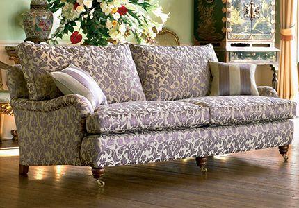 product lansdowne fauteuil houweling interieur eigentijds klassieke meubelen met oog voor sfeer