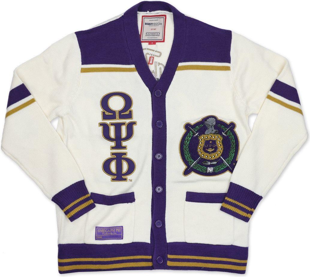 Big Boy Kappa Alpha Psi Divine 9 S5 Hooded Mens Windbreaker Jacket