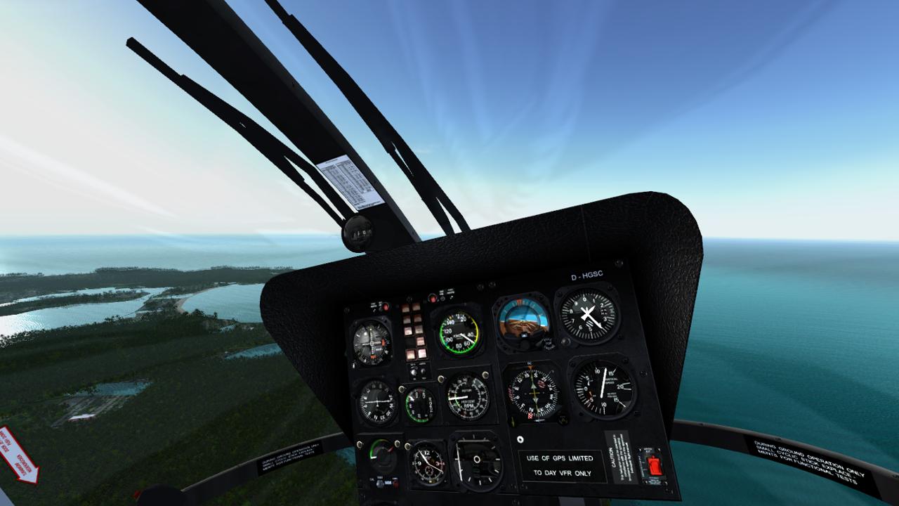 Air Traffic Control 1C1X1 Air Force Careers Air