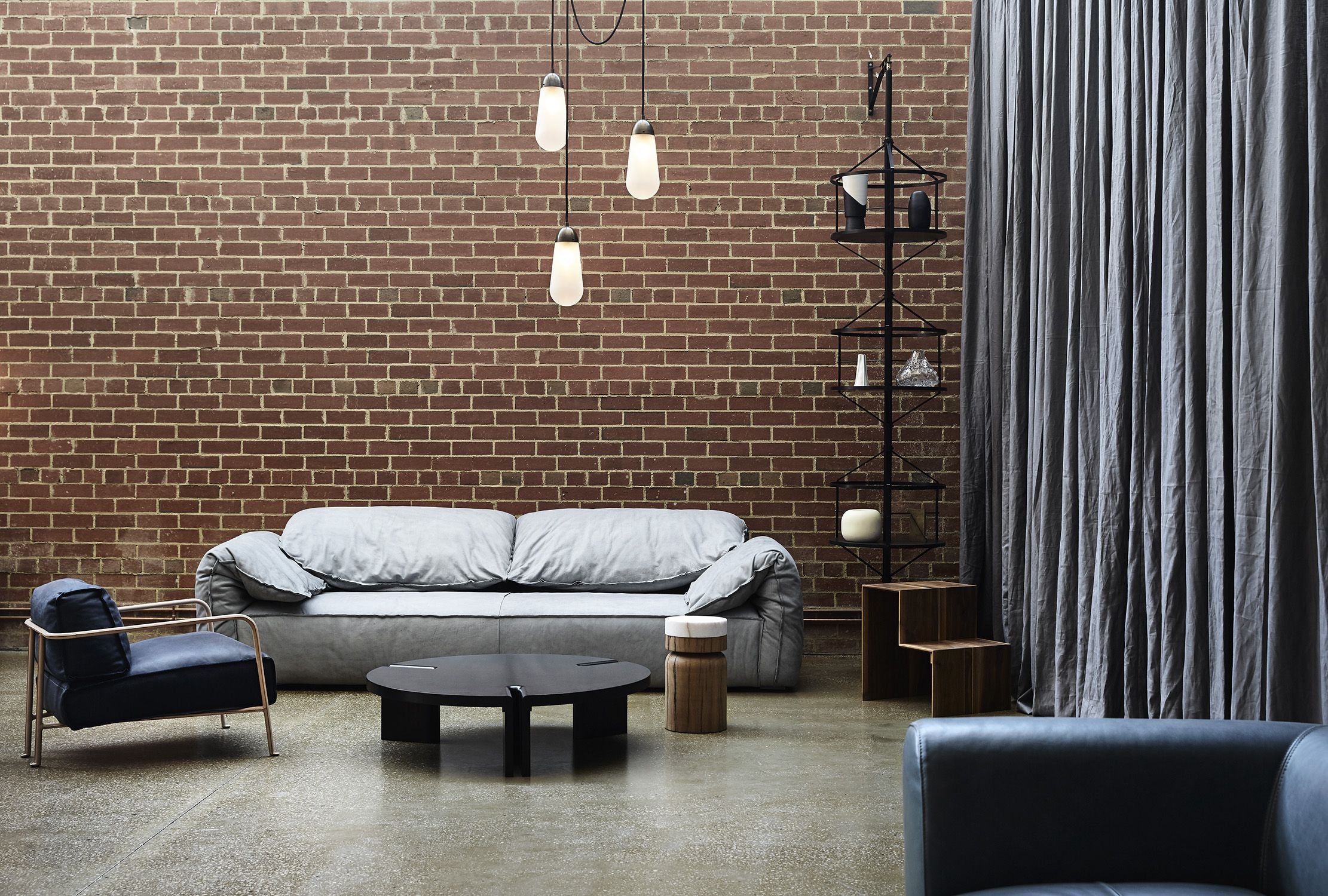 Baxter Sofa Hong Kong Criteria Showroom And Gallery Melbourne Casablanca Sofa By Paola