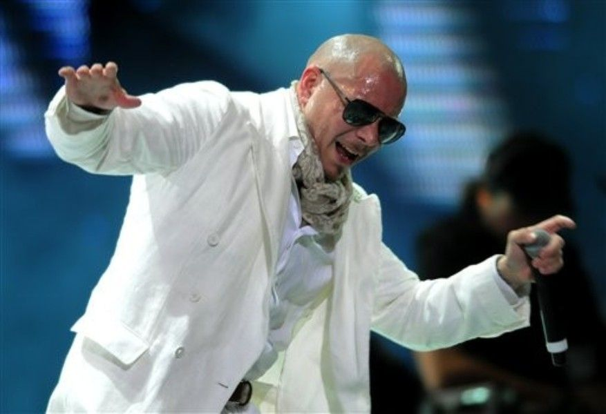 HipHop's Top 20 Earners Hip hop, Pitbulls, The filmore
