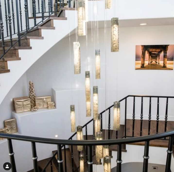 Pin On Shimal E Light In Art