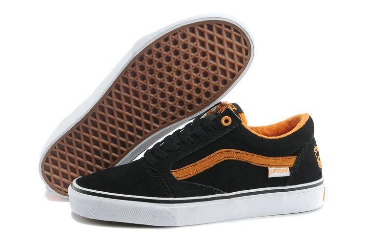 vans casual shoes mens