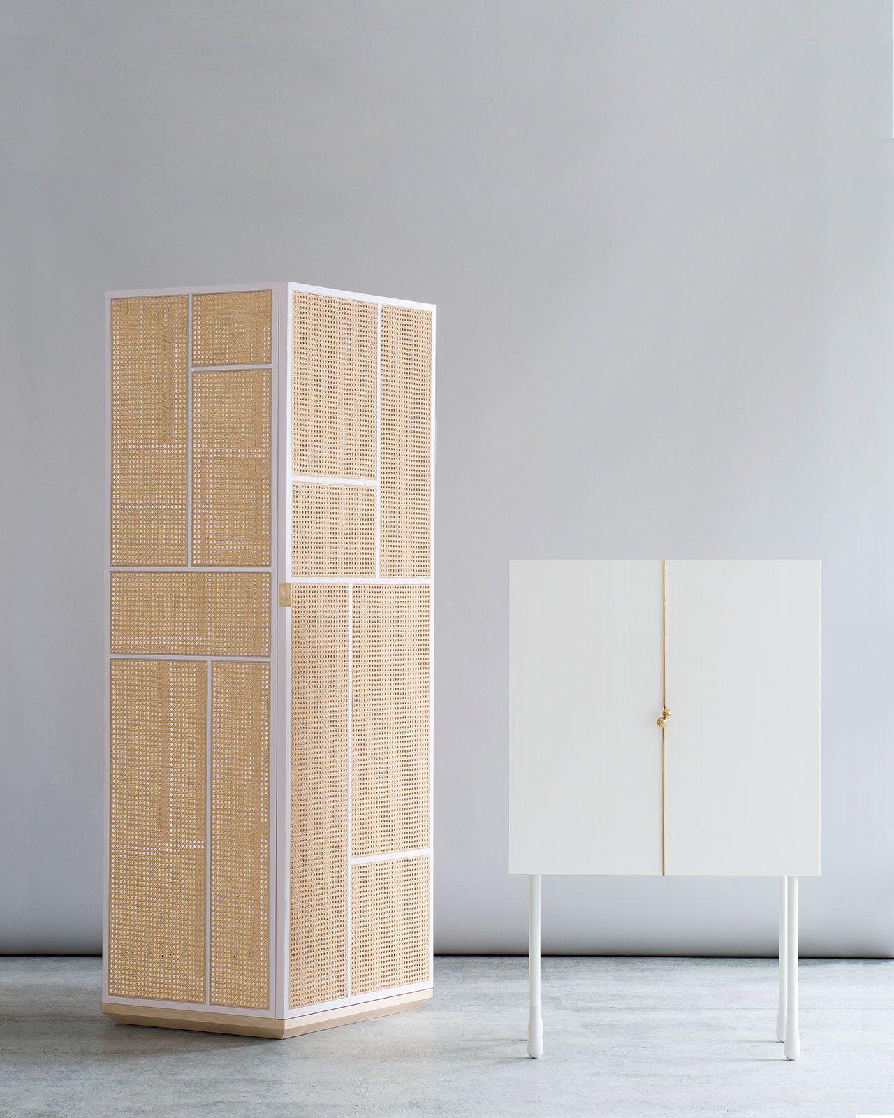 Grand Furniture Kids: The GRAND Furniture Series Inspired By Handbag Details