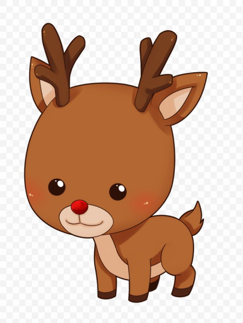 Reindeer Reindeer Rudolph Drawing Clip Art Png Reindeer Animation Carnivoran Cartoon Christmas Day Reindeer Drawing Deer Cartoon Elf Cartoon