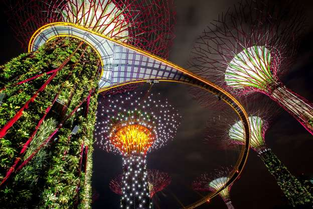 1215fd2d78dcf9e2f505728ad4f0e577 - Gardens By The Bay Food Street
