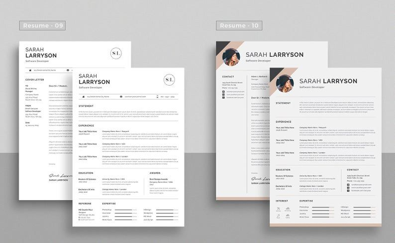 Print references on resume paper cheap biography proofreading website gb