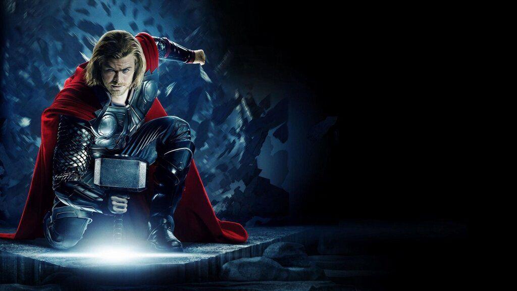 Hiddlesmade Magazine On Twitter Thor Wallpaper Avengers Wallpaper Avengers Images