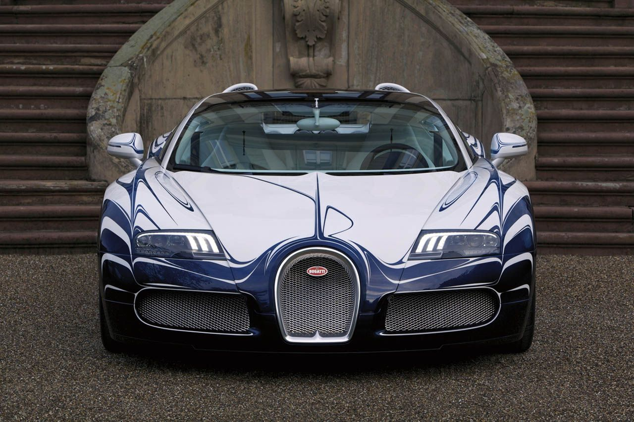 Of Bugattis 1000 Images About I Woke Up In A New Bugatti On Pinterest
