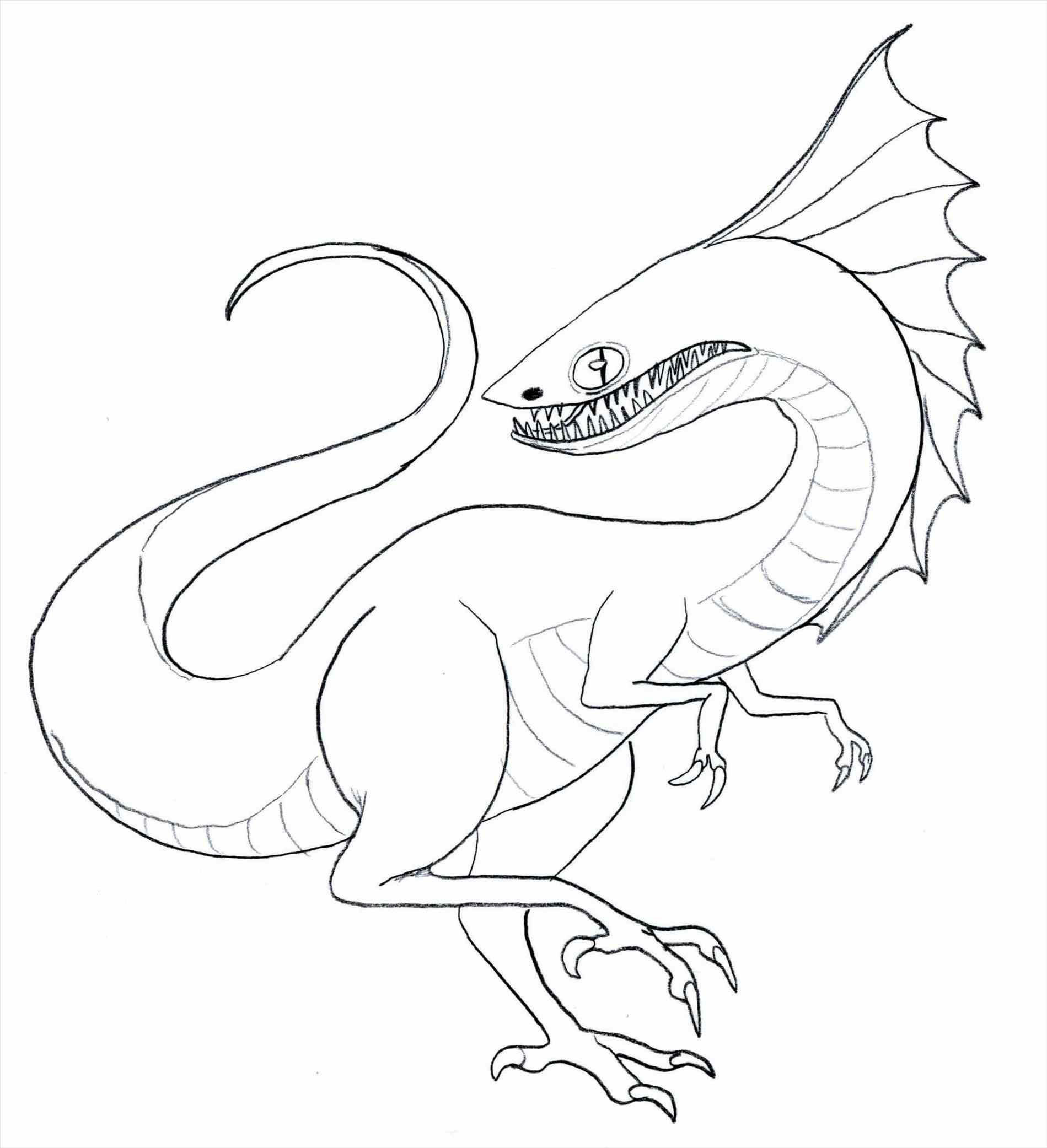 Image Result For Speed Stinger Dragon Coloring Page Dragon