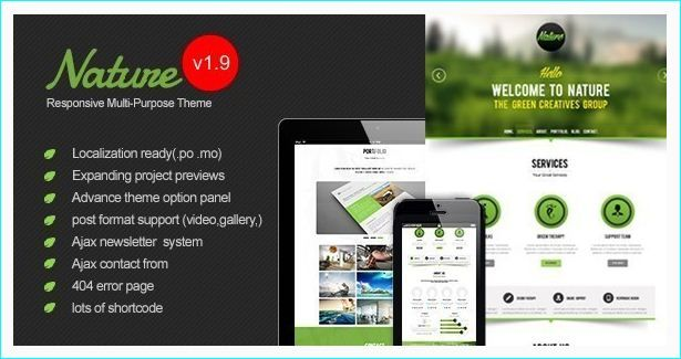 17 Best WordPress Newsletter Plugins | Best WordPress Newsletter ...