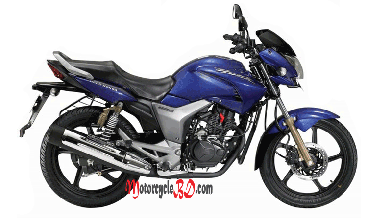 Hero Honda Hunk Motorcycle Price In Bangladesh Motorcycle Price