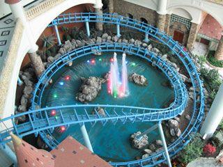 Lotte World Korea Places To Go Lotte World Korea Best Family