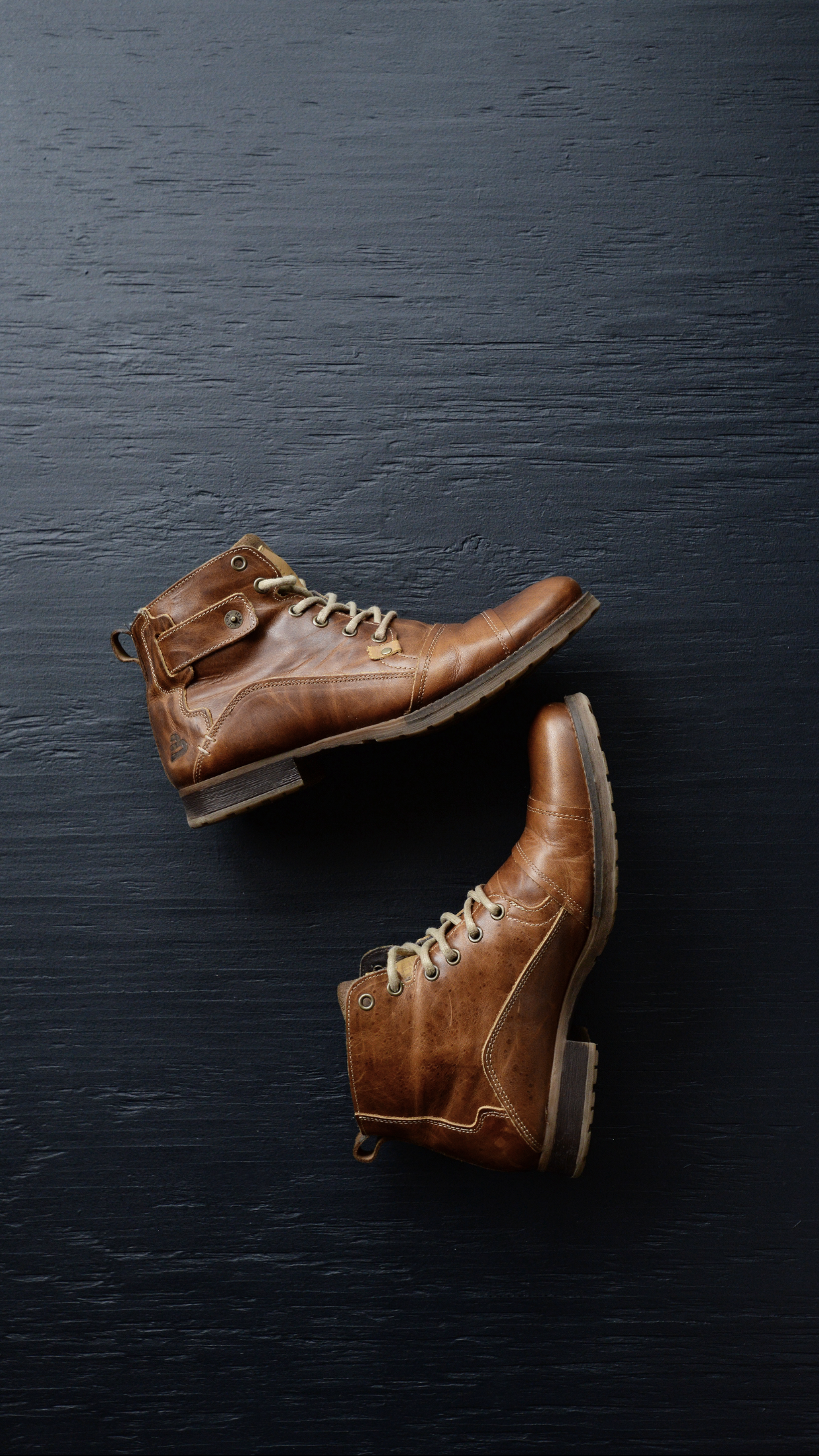 04e13389c73 Boots from @bullboxer #boots #mensboots #shoes | Clothes, Shoes ...