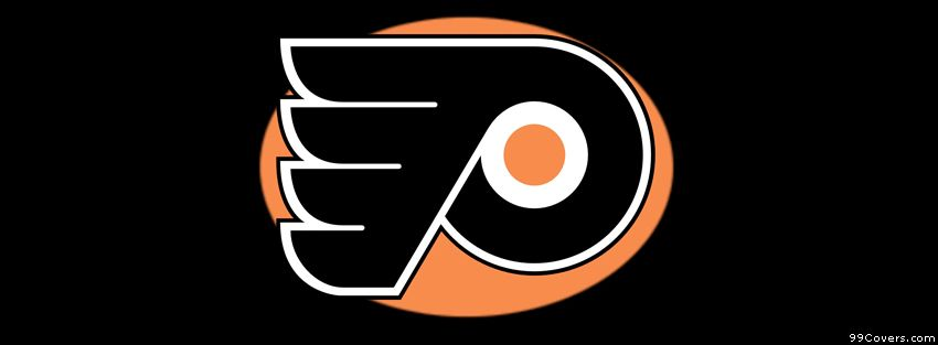 Philadelphia Flyers Facebook Covers