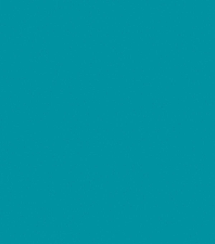 Rit Dye Powder - Teal