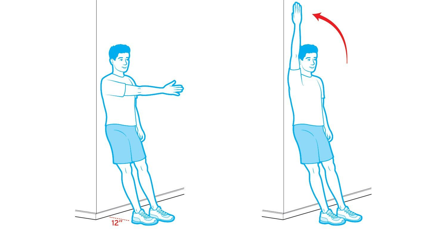 Check your 'golf mobility' with 3 easy tests> http://www.golfdigest.com/story/fitness-friday-check-your-golf-mobility-with-3-easy-tests