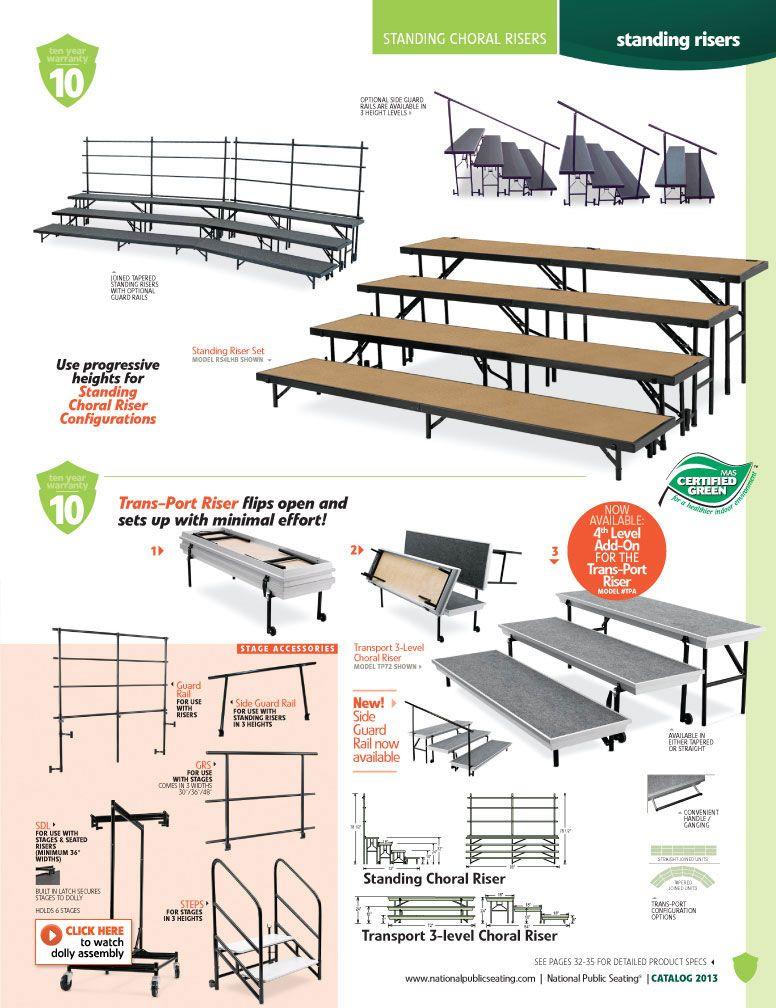 Nationalpublicseating - folding chairschairsoffice furnitureschool furniturechurch furniture  sc 1 st  Pinterest & Nationalpublicseating - folding chairschairsoffice furniture ...