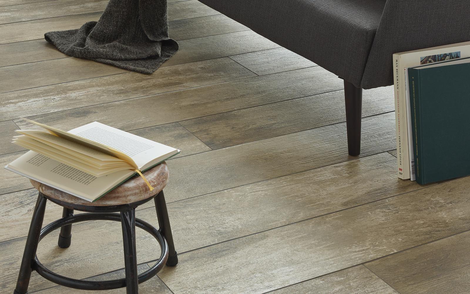 Holzart Dielenboden Struktur Und Charakter