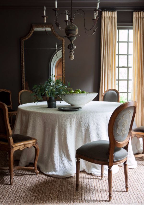 Alternative Dining Room French Country Dining Room French Country Dining Room Table French Country Dining Room Decor